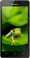 Huawei Honor 3 4GB negro