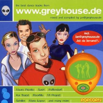 Various - Www.Greyhouse.de