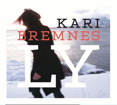 Kari Bremnes - Ly