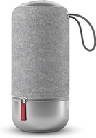 Libratone Zipp mini salty grey [Copenhagen Edition]