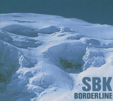 Sbk - Borderline