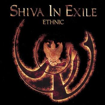 Shiva in Exile - Ethnic