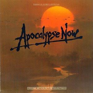 Original Soundtrack - Apocalypse Now - 2 CD