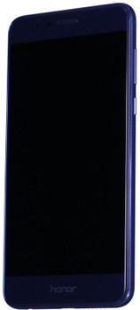 Huawei Honor 8 32GB blu