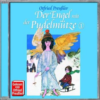 Otfried Preußler - Der Engel mit der Pudelmütze 1