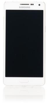 Samsung A500FU Galaxy A5 16 Go blanc