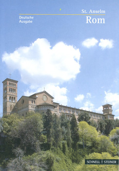 Rom: St. Anselm