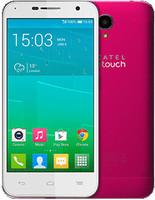 Alcatel 6016D One Touch Idol 2 Mini 8GB rosa