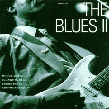 Various - Blues 2