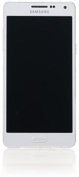 Samsung A500FU Galaxy A5 16GB argento
