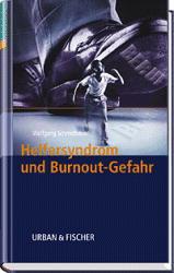 Helfersyndrom und Burnoutgefahr - Wolfgang Schmidbauer