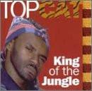 Top Cat - King of Jungle
