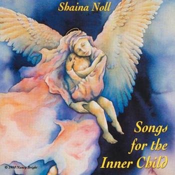 Shaina Noll - Songs for the Inner Child
