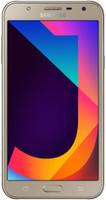 Samsung J701F/DS Galaxy J7 Core Doble SIM 16GB oro