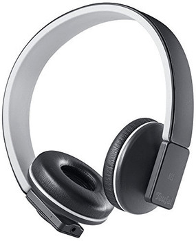 Teufel Airy anthracite