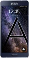Samsung A700F Galaxy A7 16GB nero