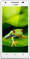 Huawei Honor 3 4GB blanco