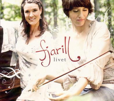 Fjarill - Livet