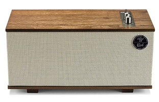 Klipsch The Capitol One blonde