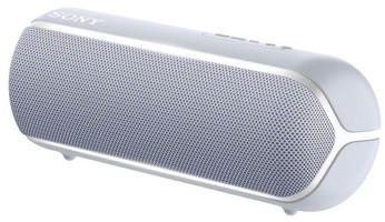 Sony SRS-XB22 gris
