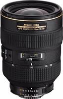 Nikon AF-S NIKKOR 28-70 mm F2.8 D ED IF 77 mm Objectif (adapté à Nikon F) noir