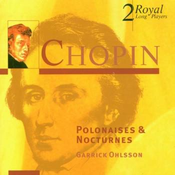 Various - Polon. und Nocturnen