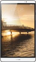 """Huawei MediaPad M2 8.0 8"""" 16 Go [Wi-Fi + 4G] argent"""