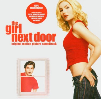 The Girl Next Door [Soundtrack]