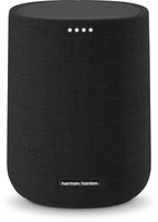 harman/kardon Citation One nero