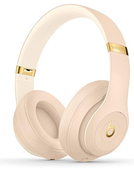 Beats by Dr. Dre Studio3 Wireless sahara [Skyline Editie]