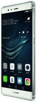 Huawei P9 Doble SIM 32GB mystic silver