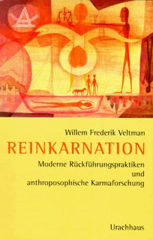 Reinkarnation - Willem Fr. Veltman
