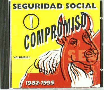 Seguridad Social - Compromiso