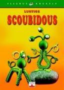 Lustige Scoubidous - Francine Fittes