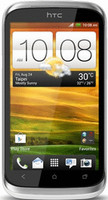 HTC Desire X 4GB blanco
