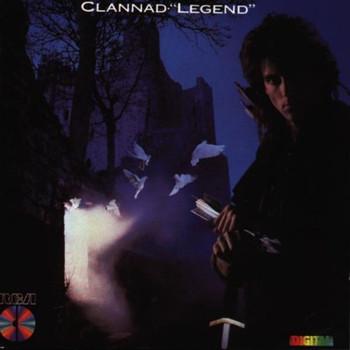 Clannad - Legend