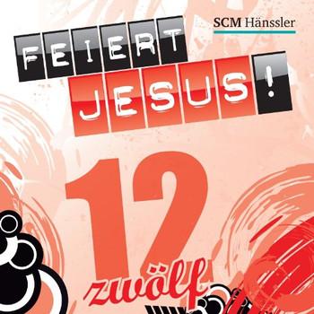 diverse - Feiert Jesus! 12