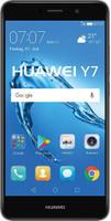 Huawei Y7 16GB gris