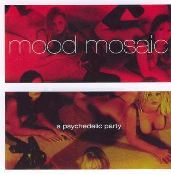 Goldstein - The Mood Mosaic