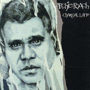 Archie Roach - Charcoal Lane [10trx]