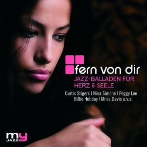 Various - Fern Von Dir (My Jazz)