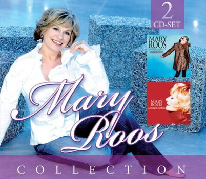 Mary Roos - Mary Roos Collection