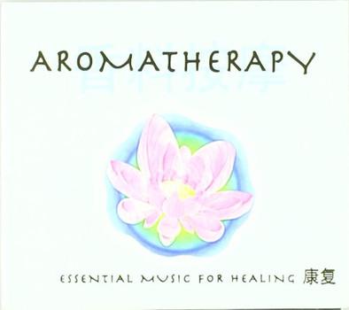 Aromatherapy - Aromatherapy