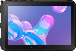 """Samsung Galaxy Tab Active Pro 10,1"""" 64 Go [Wi-Fi + 4G] noir"""