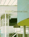 Light Construction: A Museum of Modern Art Book - Riley, Terence