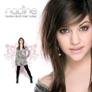 Nadine - Komm Doch Mal Rüber