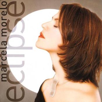 Marcela Morelo - Eclipse
