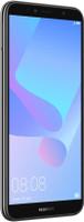 Huawei Y6 2018 16GB negro