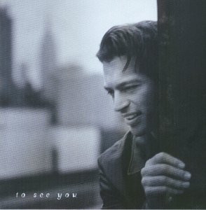 Harry Connick Jr. - To See You