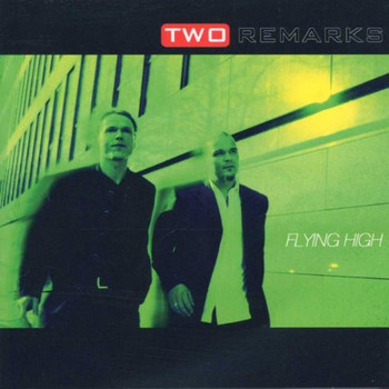 Two Remarks - Flying High